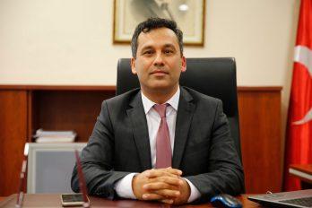 Prof. Dr. Mustafa M. DEMİR